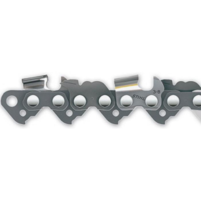 "Верига за моторна резачка STIHL 3/8"" Rapid Duro R (RDR), 1,6 мм"