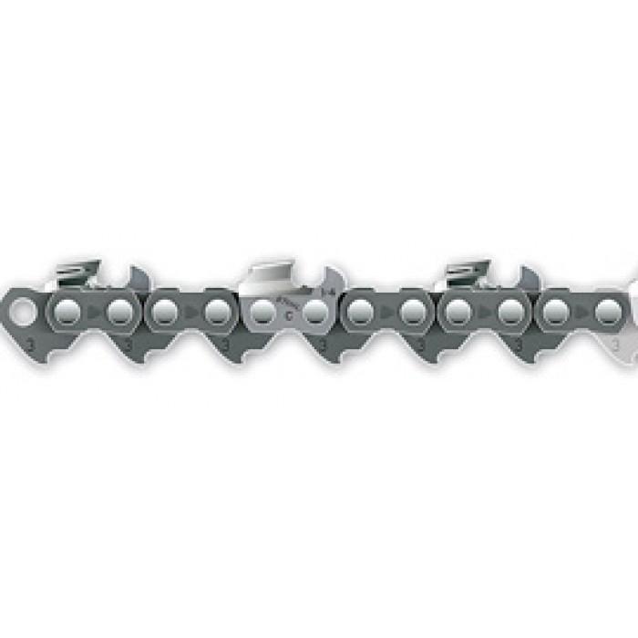 """Верига за моторна резачка 1/4"""" Carving Rapid Micro Spezial (RMS), 1,3 мм STIHL"""